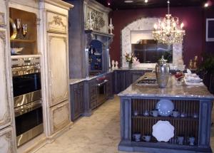 roth showroom denver colorado interior intuitions