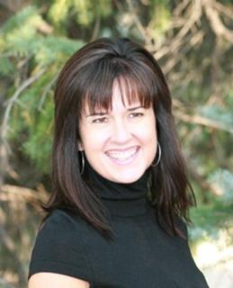 Jennifer Scardino