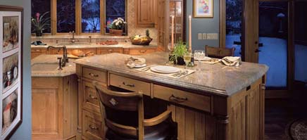 Bathroom Design Questionnaire bath and kitchen design services | interior intuition | interior
